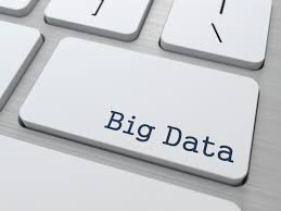 """Využití """"Big data"""" pro zvýšení produktivity a profitability"""
