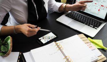 Rozpočtář výroby/manažer nabídek