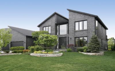 Na co se zaměřit při budování dvougeneračního rodinného domu